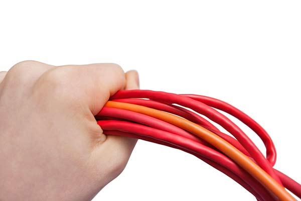 Rewiring Adelaide Image