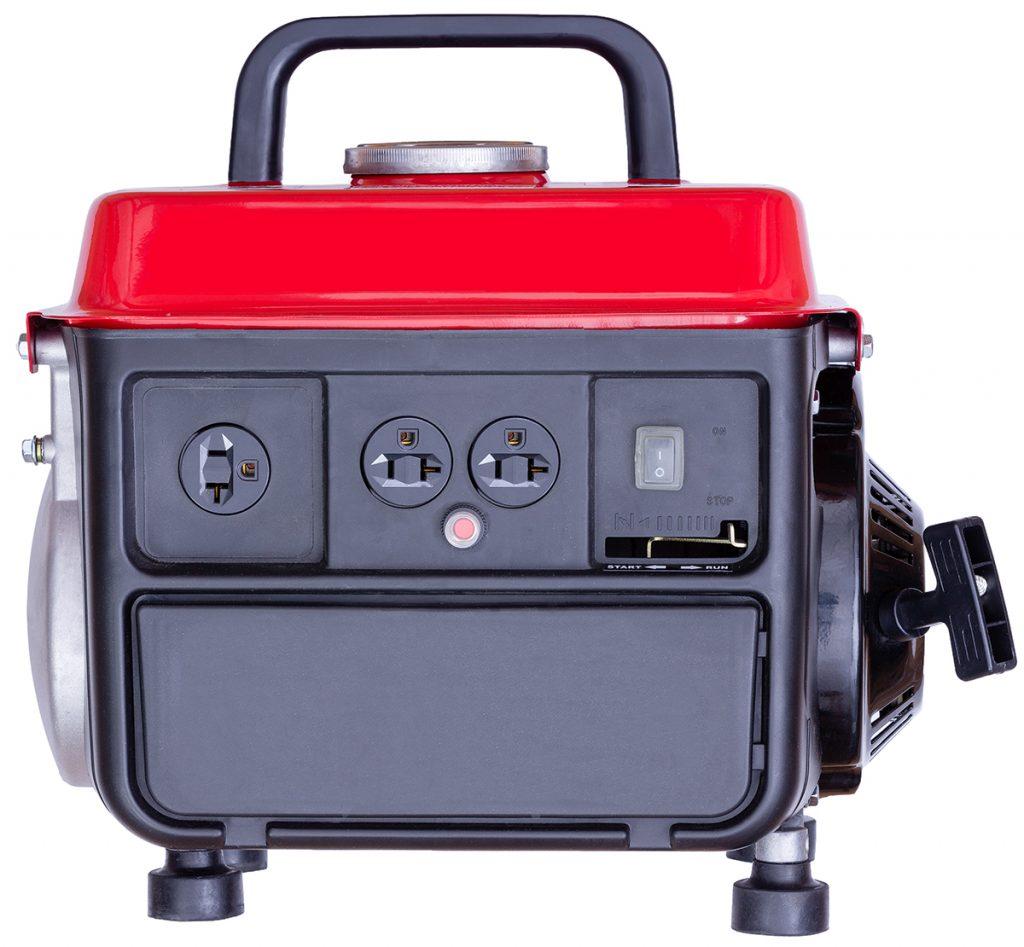 backup generator installation adelaide